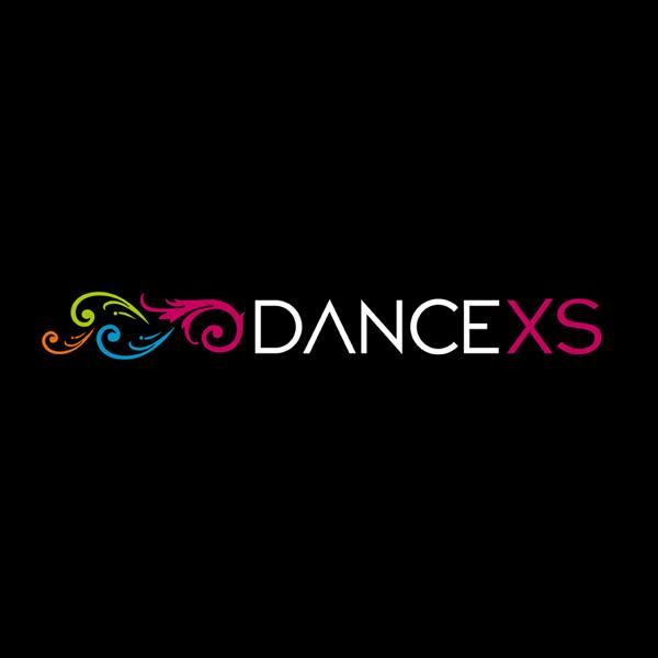 DanceXS
