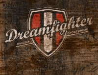 Dreamfigther_logo-design-featured-9