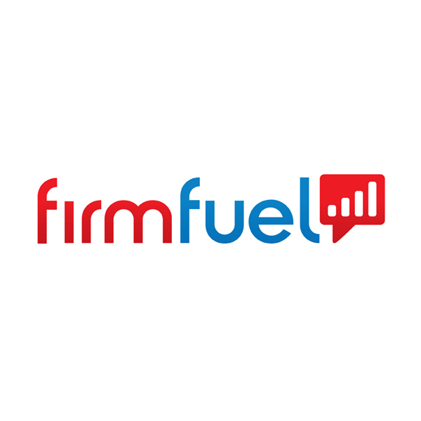 Firmfuel