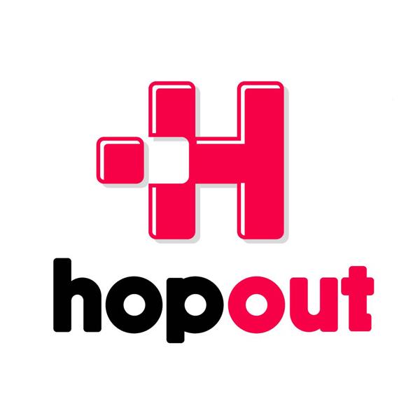 HopOut