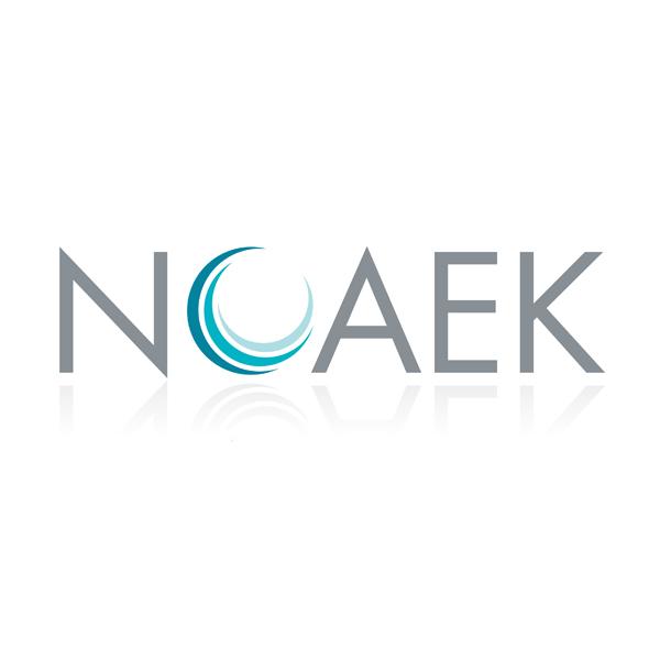 Noaek