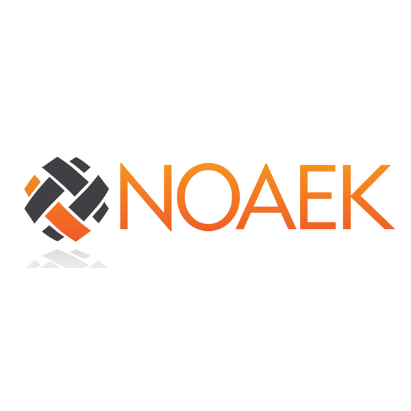 Noaek1