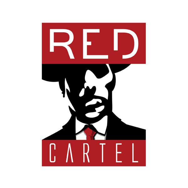 RedCartel1