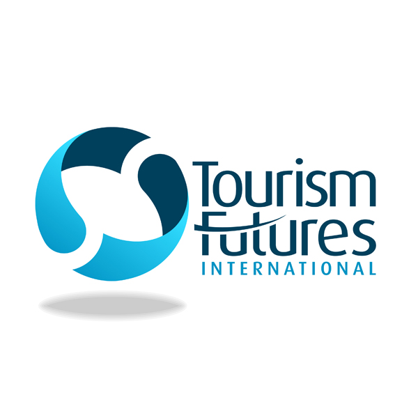 TourismFutures