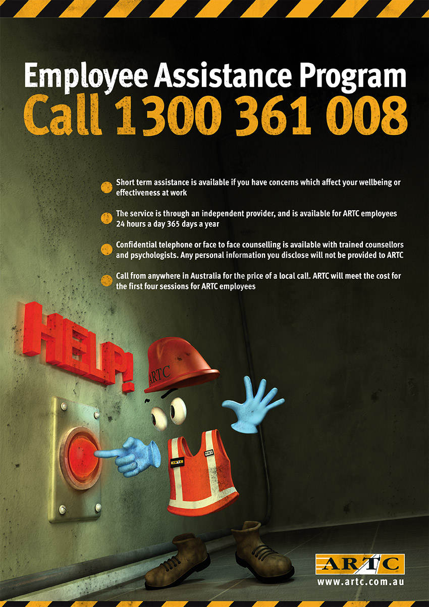 artc_safety_poster-design-3g