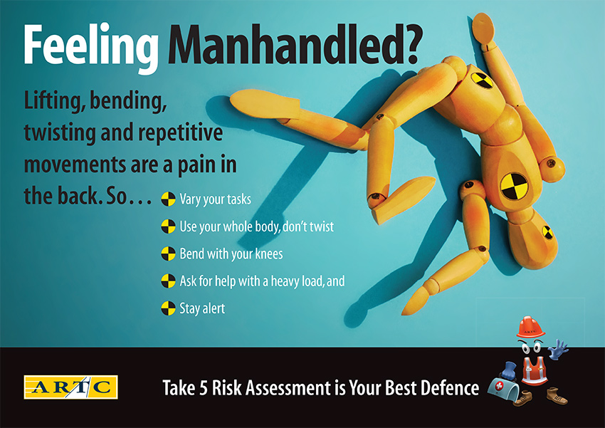 artc_safety_poster-design2