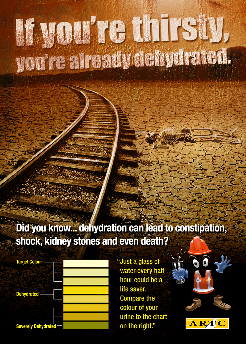 artc_safety_poster-design3