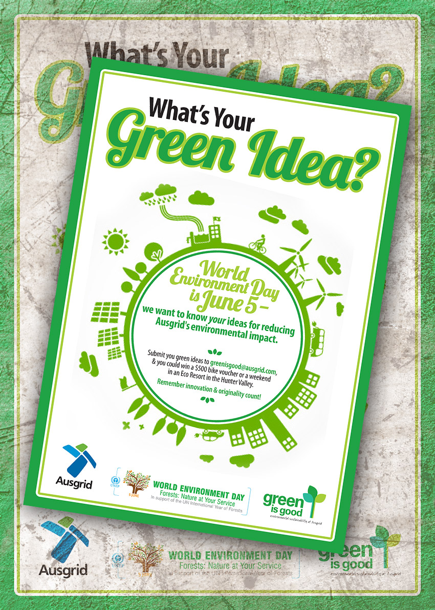 ausgrid-SustainabilityPoster_1