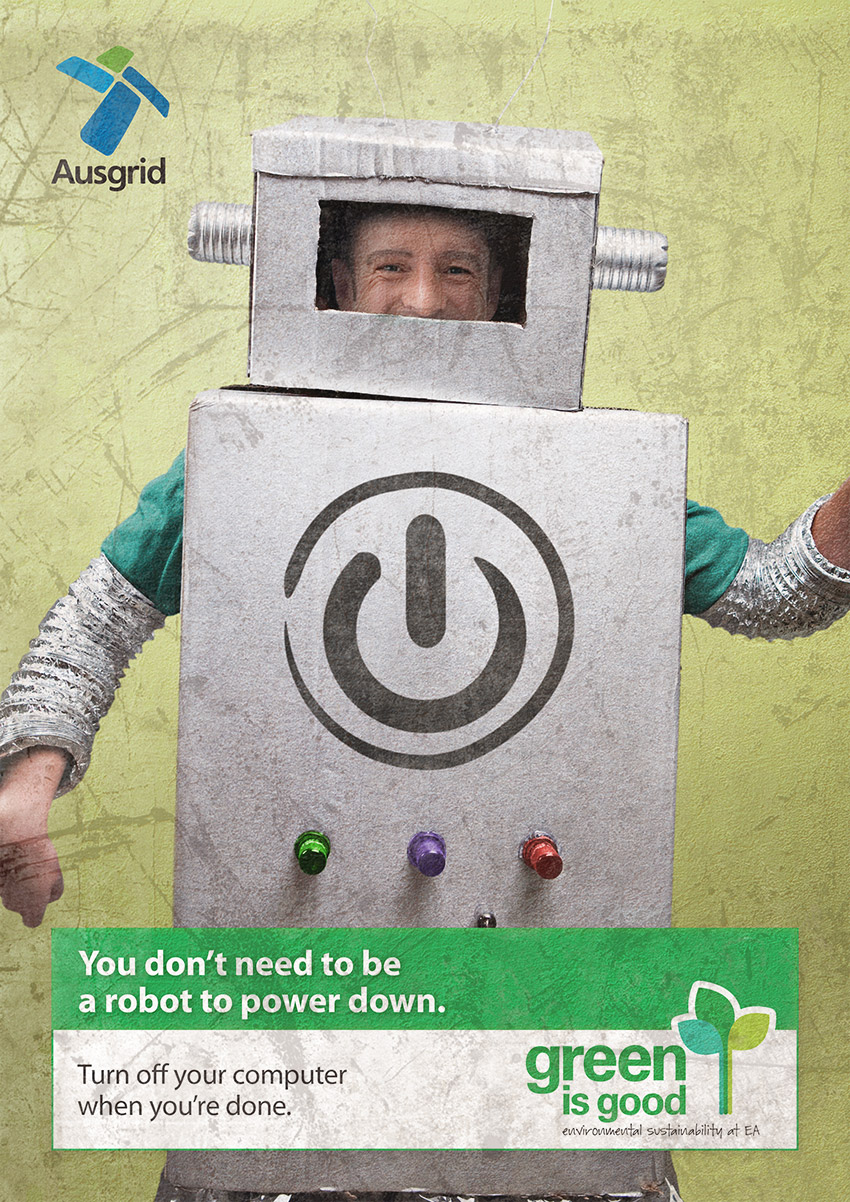 ausgrid-SustainabilityPoster_3