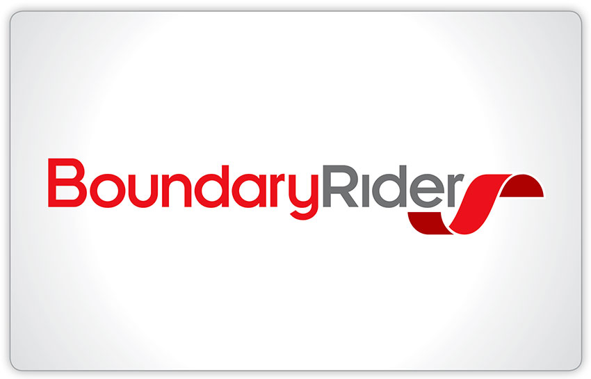 boundary-rider-identity-design-sationery1