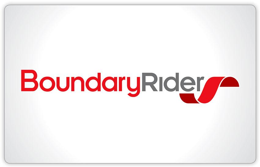 boundary-rider-identity-design-sationery1