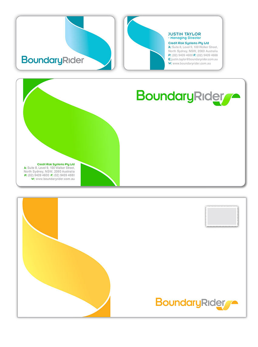 boundary-rider-identity-design-sationery