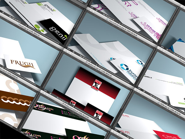 corporate_logo_design_group_examples_grid