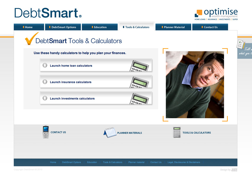 debtsmart_website_design_creative_concepts2