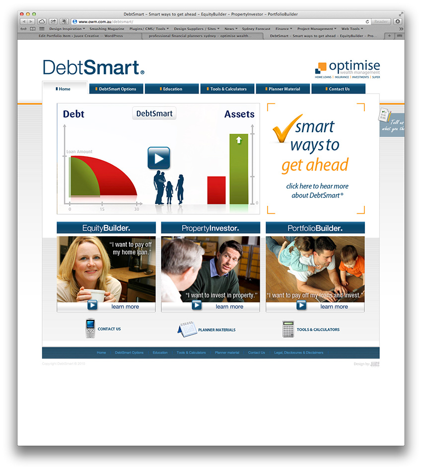 debtsmart_website_design_creative_concepts4