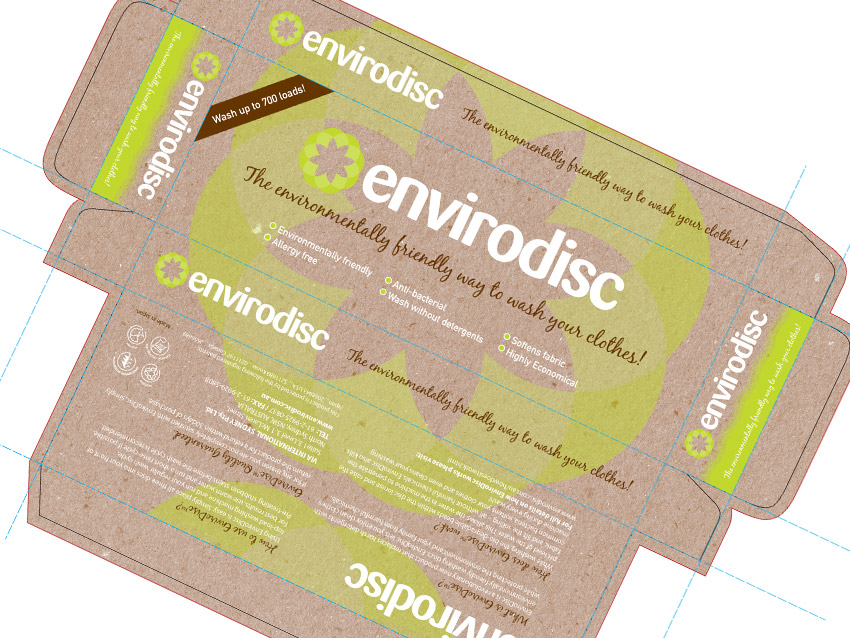 envirobox_identity_and_packaging_design_2