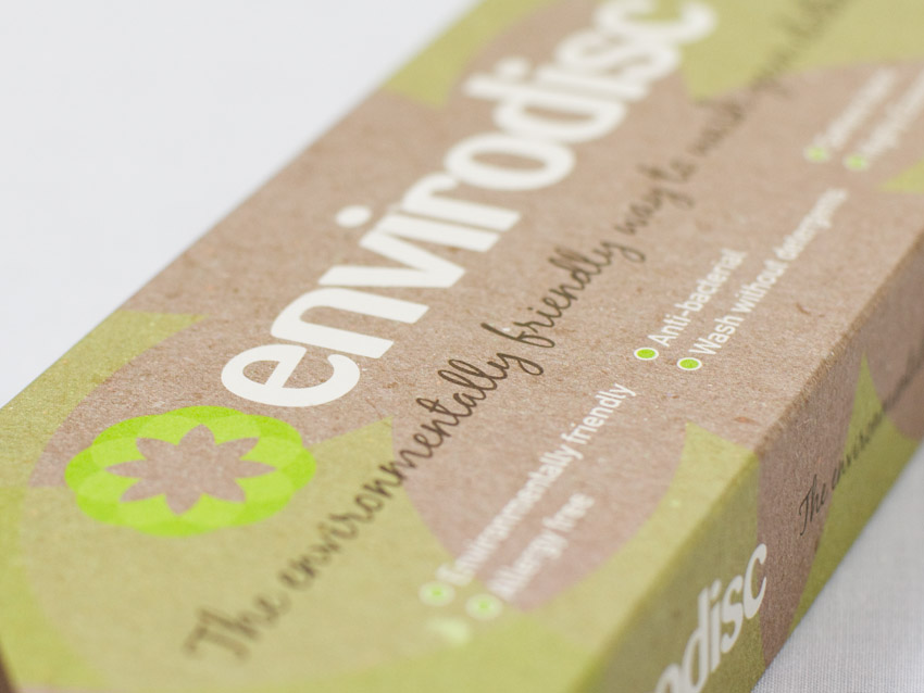 envirobox_identity_and_packaging_design_3