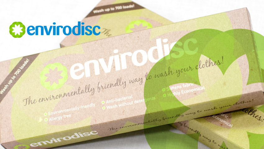 envirobox_identity_and_packaging_design_feature