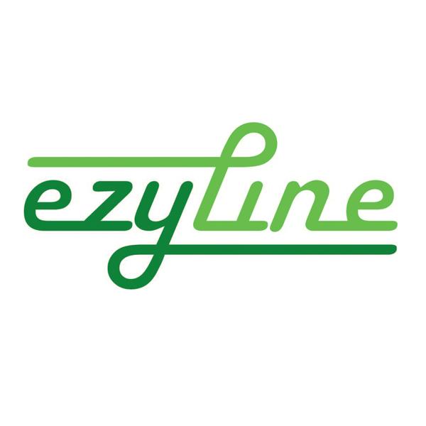 ezyline