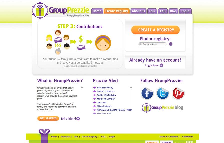 website-design-and-development-groupprezzie2