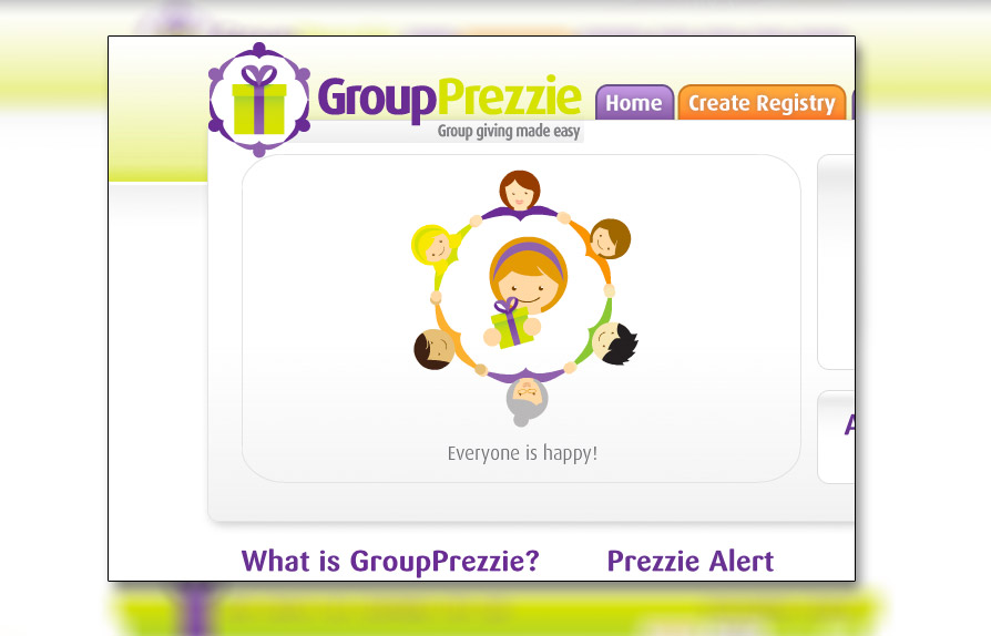 website-design-and-development-groupprezzie3