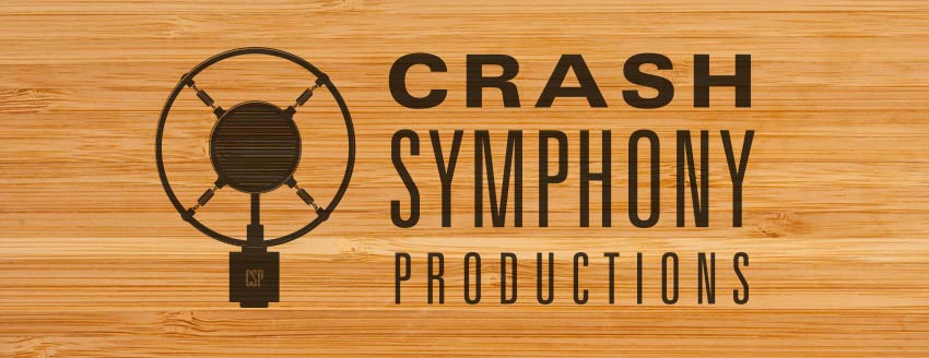 csp_logo_2