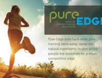 pure-edge