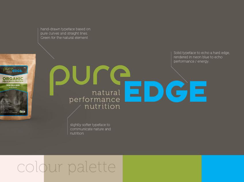 pure-edge-branding