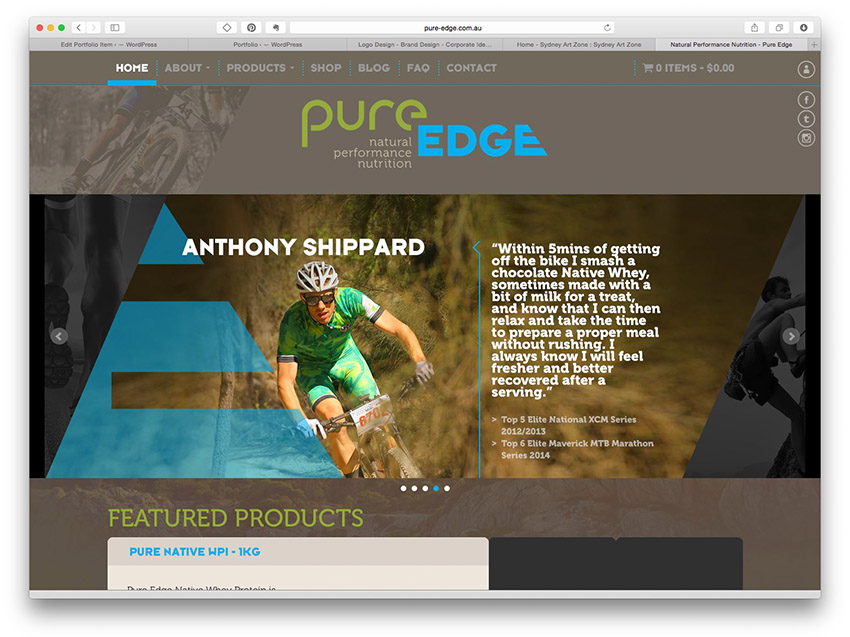 pure-edge-web-1