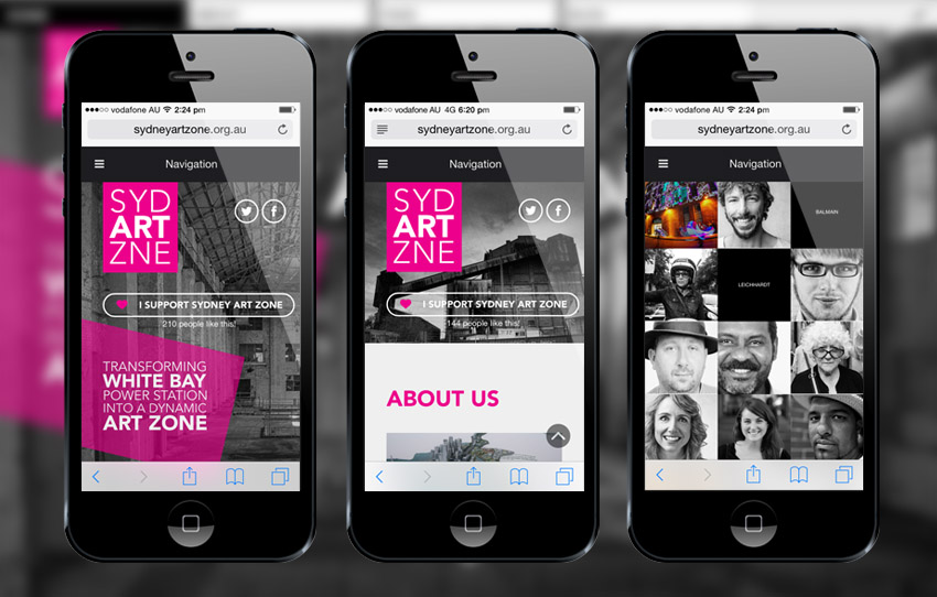saz-mobile-responsive