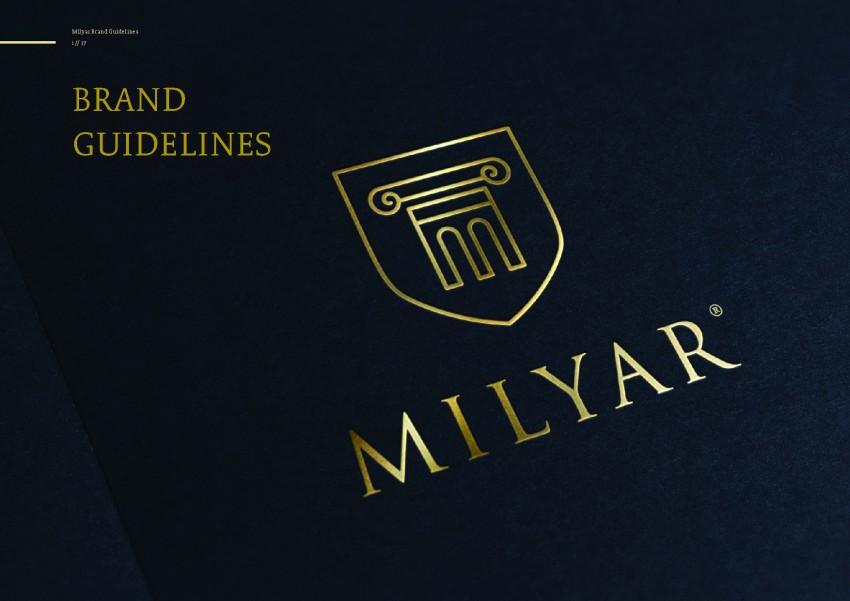Brand_Manual_MILYAR_Page_01