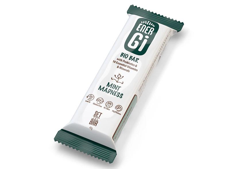 energi-health-bars-branding_0000_Bar_3_MintMadness