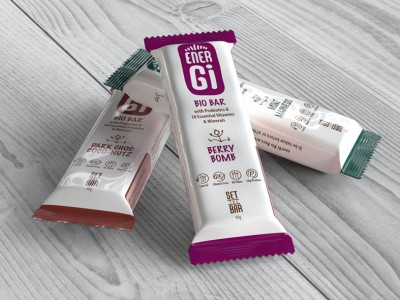 energi-health-bars-branding_0003_Bar_4