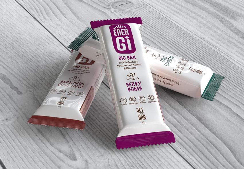energi-health-bars-branding_0003_Bar_4