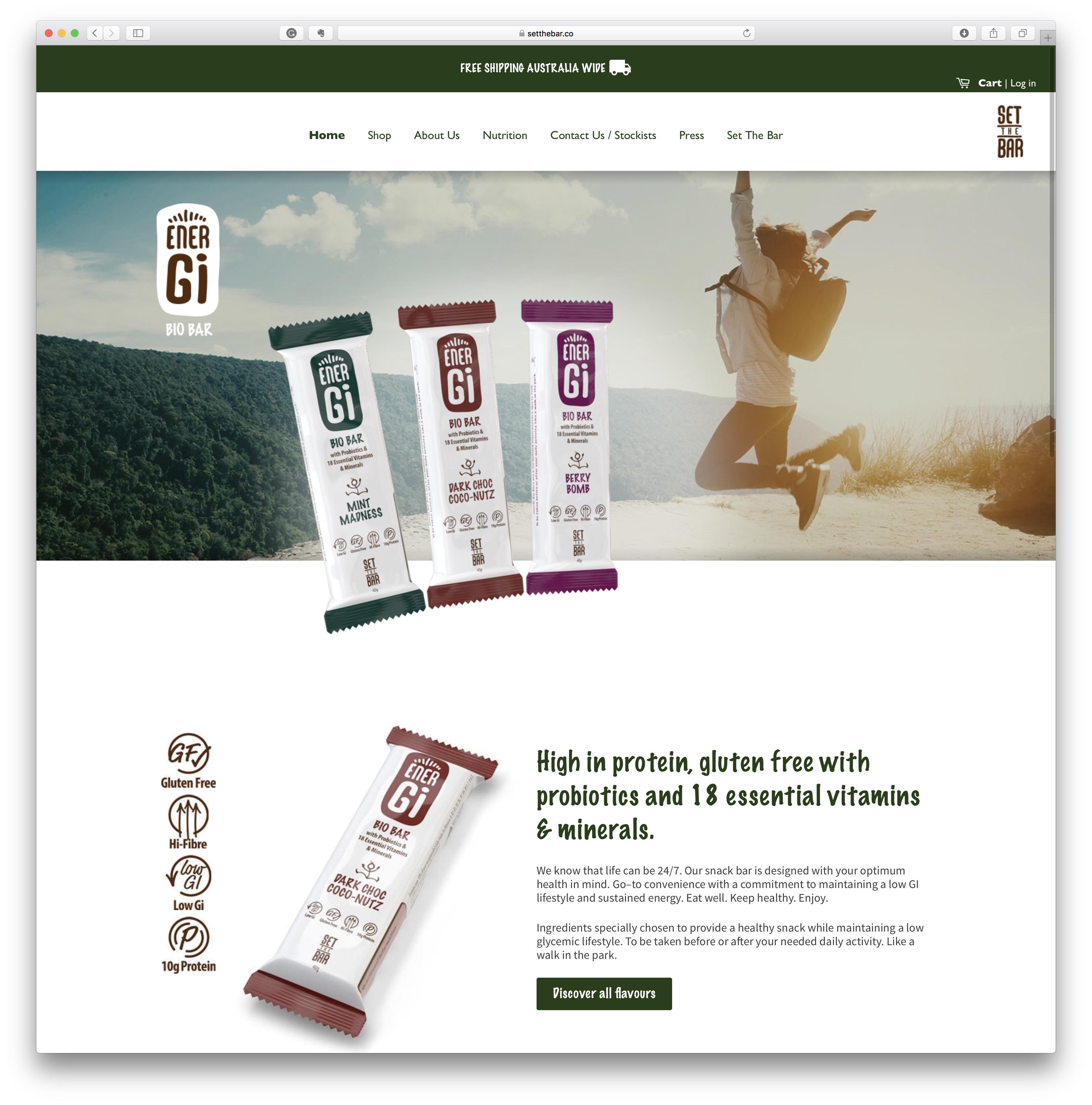 energy-bar-branding1